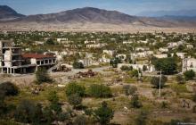 Армения обстреляла территорию России, зашатало дома – СМИ