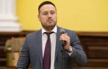 Суд вынес приговор Слончаку: какое наказание понесет экс-зам Кличко - детали