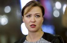 """Никонорова выдвинула ультиматум Украине и ОБСЕ и грозит срывом перемирия: """"Последняя попытка"""""""