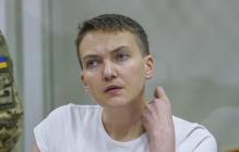 Савченко и Рубан могут оказаться на воле перед вторым туром выборов - адвокат