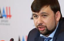 """Пушилин рассказал, зачем принял """"закон"""" о границе """"ДНР"""" перед нормандской встречей"""
