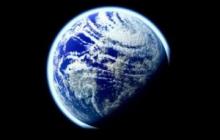 Ученые предсказывают апокалипсис на Земле уже через пару лет - сенсационное заявление заставляет задуматься каждого