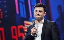 """Эксперт послала Зеленского на """"место силы"""": """"Янукович выбрал его не случайно"""""""