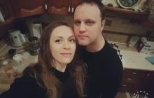 Появились пикантные подробности фотографий голой жены Павла Губарева: СМИ смогли узнать шокирующие детали и опубликовать новые фото (кадры)
