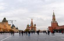 """Россию ожидает трагическое будущее без Украины: стало известно о крупной проблеме в """"империи"""""""
