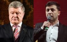 Эксперты рассказали, к кому во втором туре перетекут голоса Тимошенко, Смешко, Гриценко и Бойко