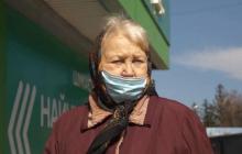 Карантин для украинцев 60 +: что нужно знать пенсионерам и кто сможет выходить на улицу