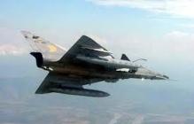 Самый дорогой военный самолет США потерпел крушение: от техники остались одни обломки, пилот успел катапультироваться