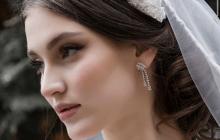 Все началось с соцсетей: кто такая Аламат, юная жена экс-зятя Пугачевой Байсарова