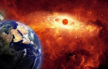 Нибиру готовит конец света через 9 дней: на Земле произойдет то, чего больше всего боятся ученые