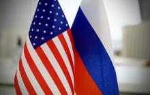 Ядерная сделка США и России: стало известно, кто присоединится к переговорам