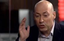 """Гордон про самого антиукраинского журналиста России: """"Он трэш вытворяет"""""""