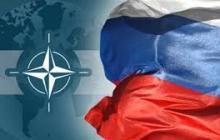 """""""Форт Трампа"""" в Польше и провокации слабой армии Путина: вспыхнет ли война между РФ и НАТО - прогноз эксперта"""