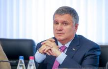 """""""У него были гарантии от Зе"""", - источник пояснил, стоит ли ждать отставки Авакова"""