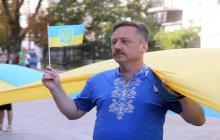 """Итоги 2019 года: довольны ли украинцы действующей властью и что думают о """"попередниках"""" -  данные опроса"""