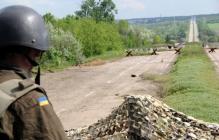 "Помог ""Миротворец"": на Донбассе сразу 3 террориста попались ""в сети"" гвардейцев - подробности"