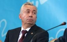 СМИ: Лукьянченко считает себя легитимным мэром Донецка, несмотря на отъезд в Киев