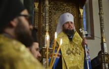Первая община УПЦ МП на Ровенщине перешла к ПЦУ