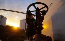 У России заканчивается нефть, запасы иссякают, в Кремле готовятся к худшему - подробности