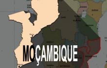 """Наемники """"Вагнера"""" попали в засаду в Мозамбике, много погибших - Кремль молчит"""