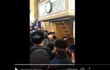 Перепуганный Кадыров на встрече с ингушами взорвал соцсети: видео вызвало ажиотаж в Сети
