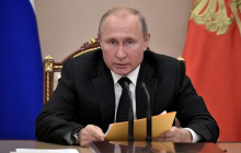 Генерал КГБ Кондауров рассказал, что россияне должны сделать для Украины после ухода Путина
