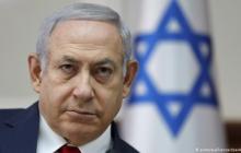 Израиль сенсационно подключается к конфликту на Донбассе: Нетаньяху готов пойти на радикальный шаг