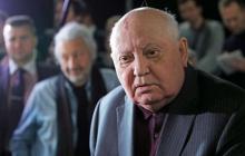 """Умирающий Горбачев рассказал всю правду о Путине: """"Этого он боится больше всего"""""""