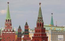 Песков ответил на все упреки Армении о предательстве России по Карабаху