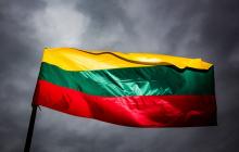 Литва готова нанести удар по России из-за паспортизации Донбасса