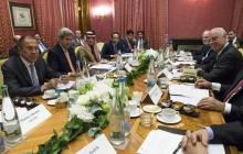 """Переговоры в Лозане по урегулированию конфликта в Сирии закончились впустую: Лавров и Керри """"развели руками"""""""