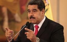 """Мадуро угрожает оппозиции и странам ЕС в ответ на признание Гуайдо: """"Кровь будет на ваших руках"""""""