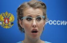 """""""Как будто крымских татар для них вообще не существует"""", - Муждабаев обвинил российских либералов в расизме"""