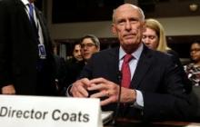 """""""Система снова мерцает красным"""", - разведка США сообщила о подготовке Россией масштабной кибератаки"""