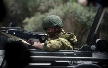 Задержанный солдат и военная база РФ: все подробности убийства женщины в Армении