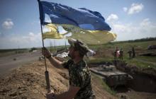 Почему отведение ВСУ от Станицы Луганской большая ошибка Зеленского - эксперт предупредил о последствиях