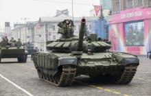 """Росс о плане Кремля по захвату юга Украины и эскалации на Донбассе: """"Это может случиться…"""""""