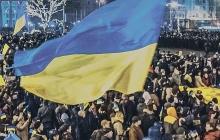 История жителя Донецка: рано или поздно мы вернемся домой, я и сотни или тысячи таких же, как я, вернемся и вернем Донбасс Украине