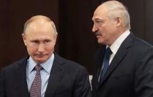 """Мюрид прогнозирует коллапс экономики Беларуси перед уходом Лукашенко: """"Неизбежно, это условие Кремля"""""""