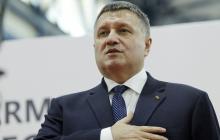 """""""У него есть папочка на каждого"""", - СМИ пояснили, почему Аваков до сих пор у власти"""