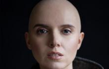"""Янина Соколова открыто рассказала о борьбе с раком: """"Лишилась нескольких органов и честно ответила сыну"""", - видео"""