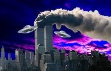Всплыли неожиданные факты о трагедии 11 сентября в США