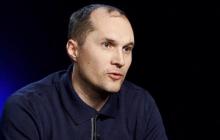 Бутусов призвал Украину готовиться к войне с Россией и пойти на радикальный шаг