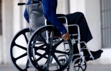 В Украине не будут делить инвалидов на группы: что готовят вместо этого
