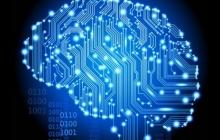 Нейростимуляторы плюс обычное устройство из магазина электроники: хакеры смогут управлять чужим мозгом – ученые