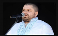 Будущий нардеп из орбиты Медведчука Коровченко фигурировал в скандальных диалогах о захвате Крыма Россией