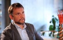 Вятрович вывел на чистую воду план Путина с паспортами на Донбассе