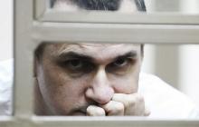 Сенцов в реанимации: узник Кремля не верит, что выкарабкается, и уже написал завещание