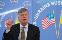 Препятствий для встречи Зеленского и Путина больше нет: Тейлор назвал причину