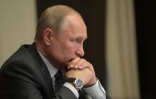 Путин будет спасать своих наемников: Тышкевич удивил Украину прогнозом по Донбассу